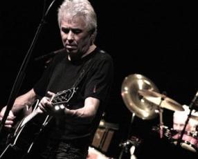 tilburg-unplugged-january-2008__3