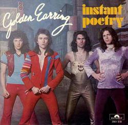 20-instantpoetry-1974