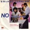 30-noforanswer-1980