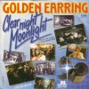 35-clearnitemoonlight-1984