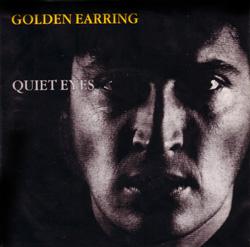 38-quieteyes-1986