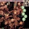 40-theydance-1986