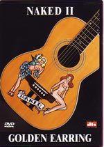 dvd-nakedII-1