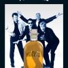 brandy-flyer2