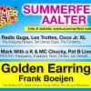 SummerfestAalter