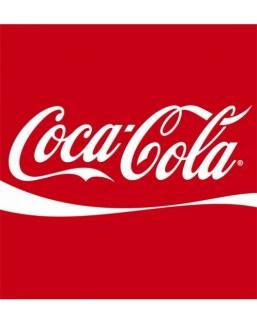 Coca-Cola-500x630