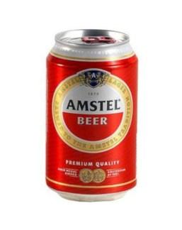 amstel330-500x630
