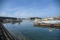 双海の漁港2