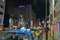 札幌の銀座感