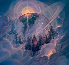 Ascension 555