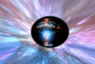The Galactics and the Clean-up of Gaia