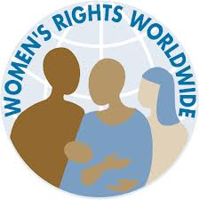 Womens Rights 32