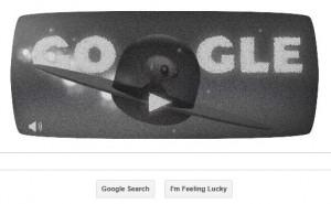 Google World Disclosure Day