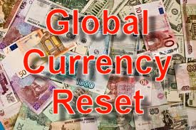 global_currency_reset