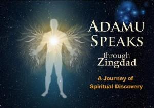 adamu-speaks-600