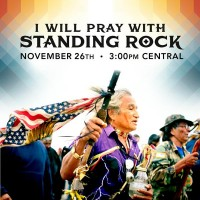 pray-with-standing-rock