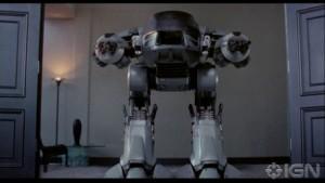 robocop-10