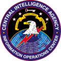 Vault 7: CIA Hacking Tools Revealed