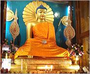 kushinagar5