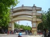 kushinagar7