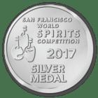 JiuJiu-silver-medal2