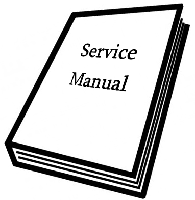 Graseby 3000/500,3100/505, Service manual