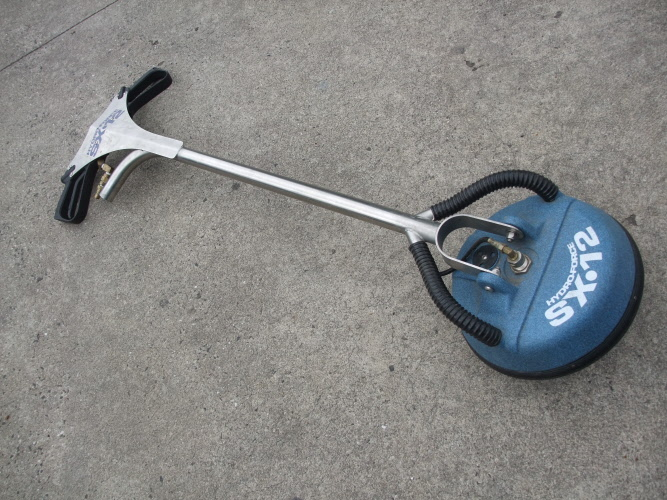 hire rotary tile cleaner 10 3erw