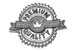 Premium_Quality_Illustration