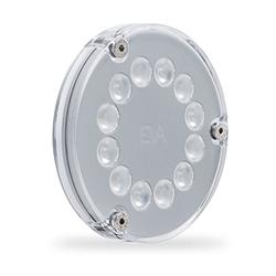 EVA Optic LED pool Light