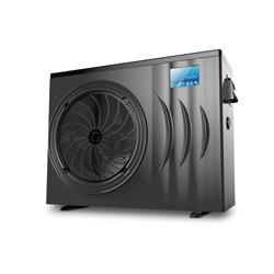 Dura Pro Heatpump