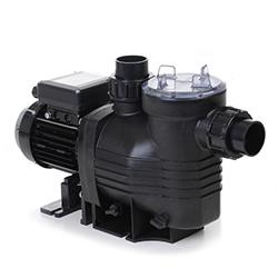 Waterco Aquamite Pump