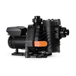 Easyfit Pump