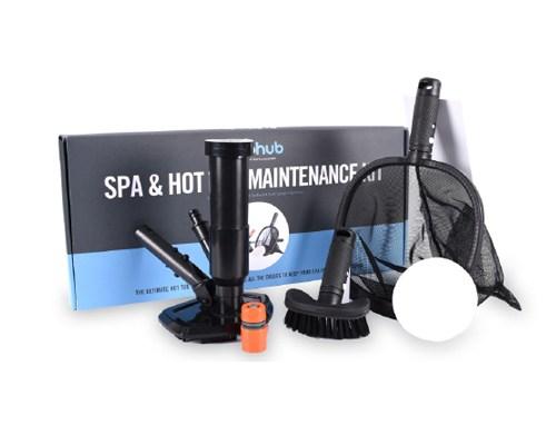 tubhub Maintenance Kit