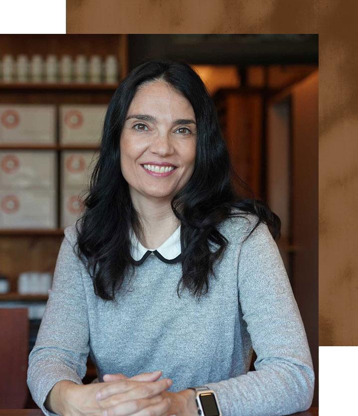 Dr. Kristin Pressman