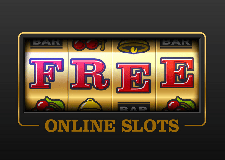 Free Online Casino Games 7700 - The United States Air Force Casino