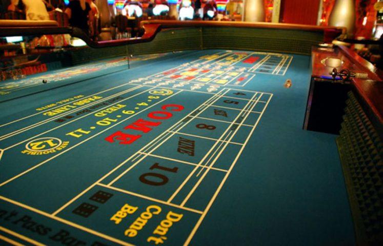 Grand Ronde Plans New Casino near Portland