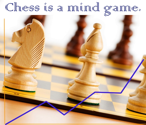 From the Chess Coach's perspective