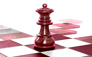 Secrets of Positional Chess Training – 1