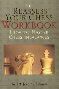 What should an intermediate chess player study to improve?