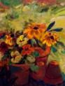 joans bouquet