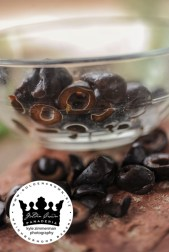 Black Olives topping for Pinterest Contest: Create the best pizza ever http://goldencrown.biz/wp/?p=1397 #BestPizzaEver #goldencrown #goldencrownpanaderia #pizza Featured on #foodnetwork, #dinersdriveinsanddives, #gourmetMagazine , #NewYorkTimes , #Sunset , #BudgetTravel Ranked 1 of 1,235 restaurants in Albuquerque. Check out our reviews on TripAdvisor We have 4.5 Stars on Yelp. Photo by #kylezimmermanphotography