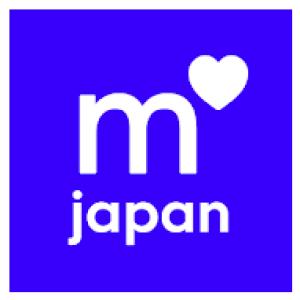 Match Japan 世界最大級の恋愛・結婚マッチングアプリ