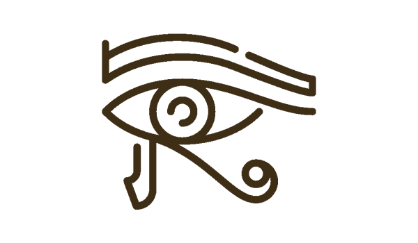 the Golden Dawn Astral Initiations