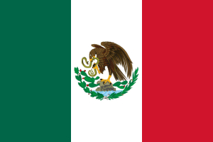 mexico golden dawn