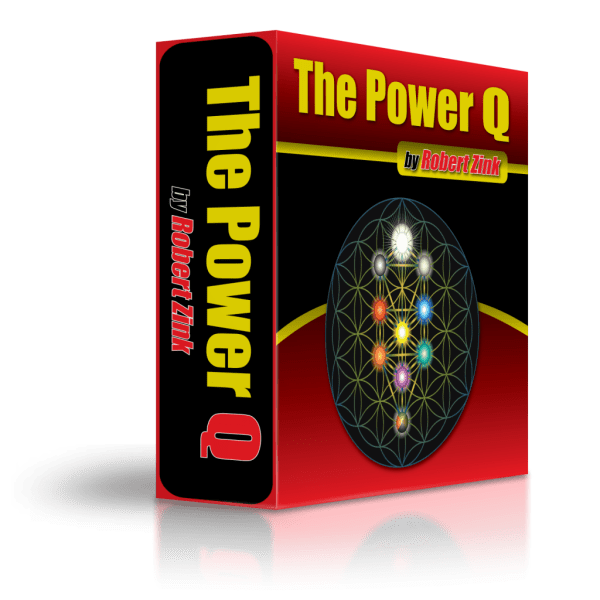 The Power of Q