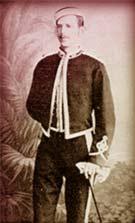 S.L. MacGregor Mathers 1