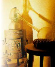Golden Dawn Alchemy