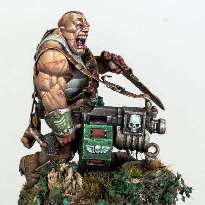 4-monster-bronze-det3