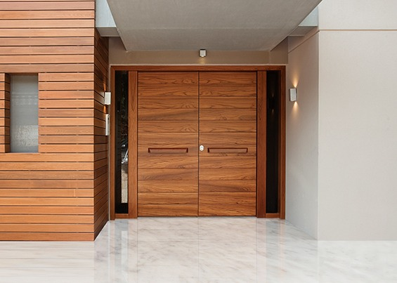category-image-double-doors