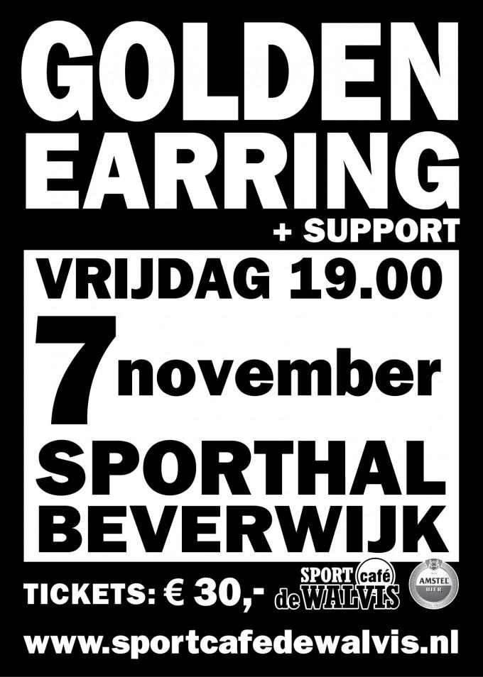 Earring-poster-2014